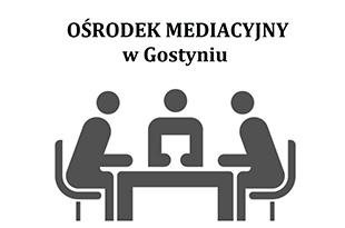 Mediacje rodzinne stacjonarne i online